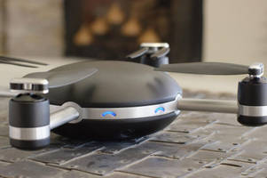 The Lily flying camera is permanently grounded, and refund timing is unclear