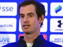 three's a crowd as andy murray invests in firms via seedrs