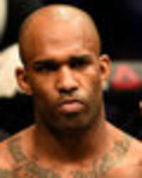 jimi manuwa demands title shot after ufc london, then calls out david haye