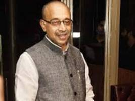 empowering youth and enabling india through them is vision of national youth policy: sports minister