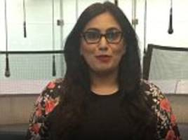 bbc branded 'disgraceful' after blasphemy controversy