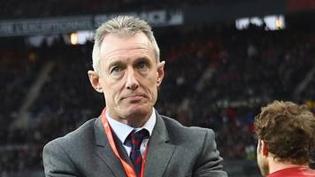 howley 'questions integrity of our game' - france v wales reaction & highlights