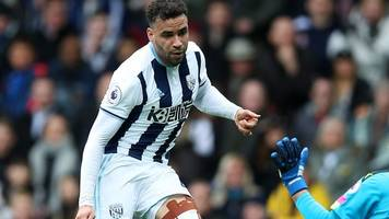 west brom 3-1 arsenal: pulis not taking credit for sub robson-kanu's goal