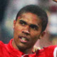 injured costa out for bayern, brazil