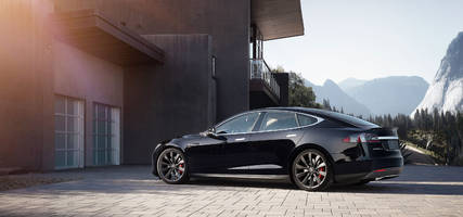 Tesla kills its relatively affordable 60kWh Model S options