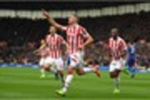 Stoke v Chelsea RECAP: All the action and reaction from bet365...