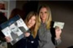 mum and daughter conned in olly murs ticket scam