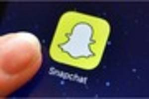 parents warned about new 'letter x' snapchat bullying craze