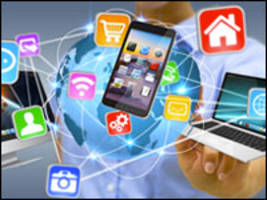 Online Trust Alliance Launches IoT Security Campaign