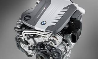BMW And Mercedes-Benz Plan To Discontinue Diesels In The USA In The Long Run