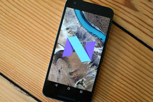 Get the most out of Android 7.1 Nougat with these tips and tricks