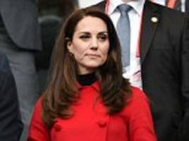john inverdale's 'sexist comments' about kate middleton