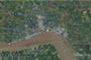 google earth pro aerial video shows 14 years of changes in hull...