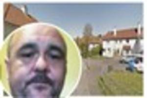 Father's warning after attempted abduction of three girls in...