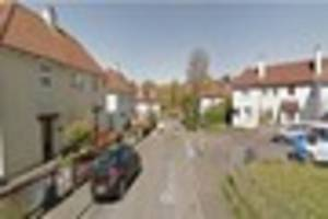 Plymouth dad tells horrifying moment man tried to snatch his...