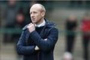 Darren Way to hold contract talks with key Yeovil Town players...