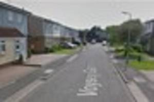 Basildon punch-up leaves two men in hospital and five arrested