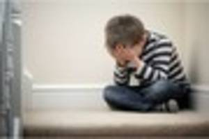 Parents in Burton and South Derbyshire urged to support Child...