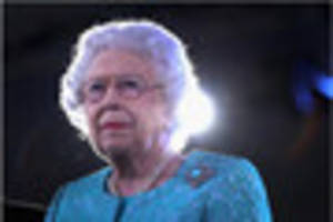 Revealed: The detailed plan for the days after the Queen dies