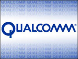 Qualcomm, Microsoft to Give Cloud Services a Speed Boost