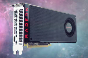 AMD's rumored Radeon RX 500 graphics card family won't be a simple rebranding