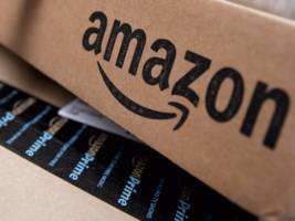 Here's why user reviews on sites like Amazon are such a big deal (AMZN)