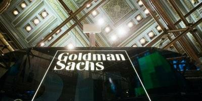 Bank of America, Goldman Sachs, and 13 other banks hiring for high-paying jobs like crazy right now
