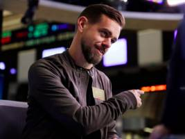twitter is about to open up its live video platform, to take on facebook (twtr)