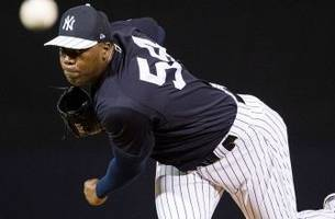Fantasy baseball position primer: Why you shouldn't splurge on closers in your draft