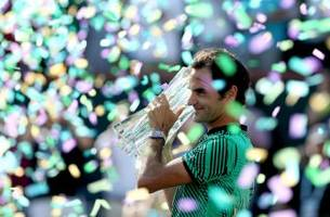 40 parting thoughts from the bnp paribas open in indian wells