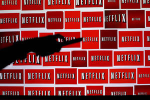 WHY Is Netflix Changing Its Ratings System?