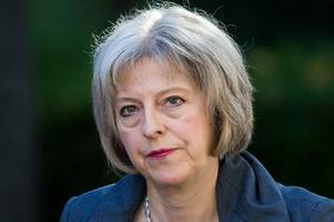 Theresa May Will Trigger Article 50 On March 29