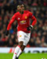 Diego Forlan: This is what Man United star Paul Pogba will do next season