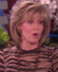 jane fonda, 79, whips out vibrator on tv - and claims she wears sex toy on necklace