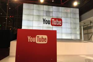YouTube apologizes for hiding LGBTQ users' videos in its Restricted Mode