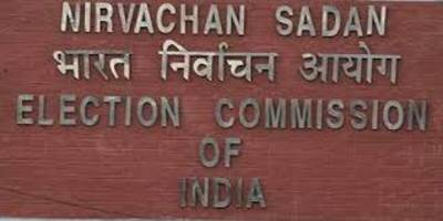 EC favours barring convicts from contesting elections for lifetime