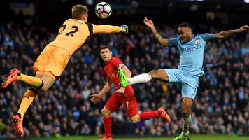motd3: why was man city v liverpool a 'superb' match?
