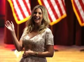 Ivanka Trump Will Get Her Own West Wing Office, Receive Classified Briefings