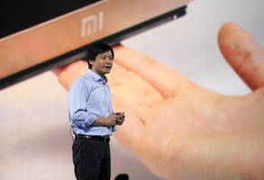 Xiaomi Sets Up 2nd Manufacturing Plant in India Under 'Make in India' Program