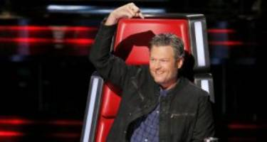 """dawson coyle vs. aliyah moulden on """"the voice"""" 2017: who will win the battle premiere?"""