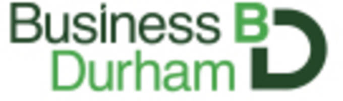 Business Durham appoints Maven Capital Partners as Fund Manager for its £20m Investment Fund