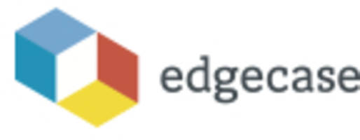 Jos. A. Bank Selects Edgecase Product Intelligence Platform to Enrich E-Commerce Product Vocabulary, Creating Over 60,000 New Product Values Across the Site – Bringing Agility and Performance