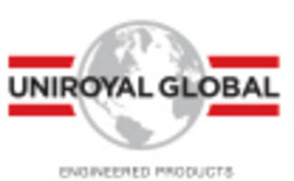 Uniroyal Global Engineered Products, Inc. Reports Net Sales of $100,377,278 and Net Income of $4,499,664 or $0.24 per Diluted Share for the Fiscal Year Ended January 1, 2017