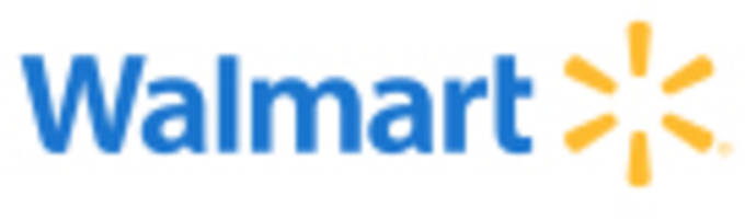 Walmart Will Hold Annual Shareholders' Meeting on June 2