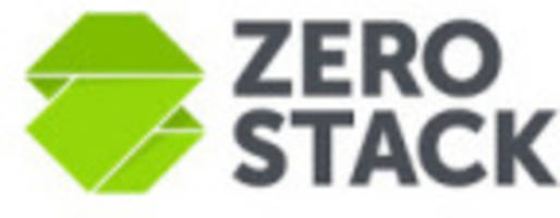 ZeroStack Opens Asia/Pacific Region With M5 Technologies