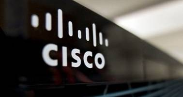Cisco Says CIA Can Exploit 318 of Its Switches, Promises Fix
