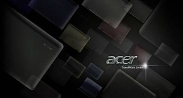 Download Drivers for Acer's TravelMate P648-G2-M Notebook Model