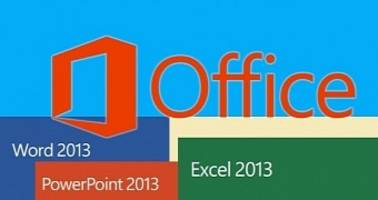 Microsoft Retires Office 2013 for Office 365 Users