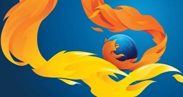 Mozilla Fixes Critical Vulnerability in Firefox 22 Hours After Discovery