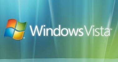 US-CERT Warns of Windows Vista's Imminent End of Life